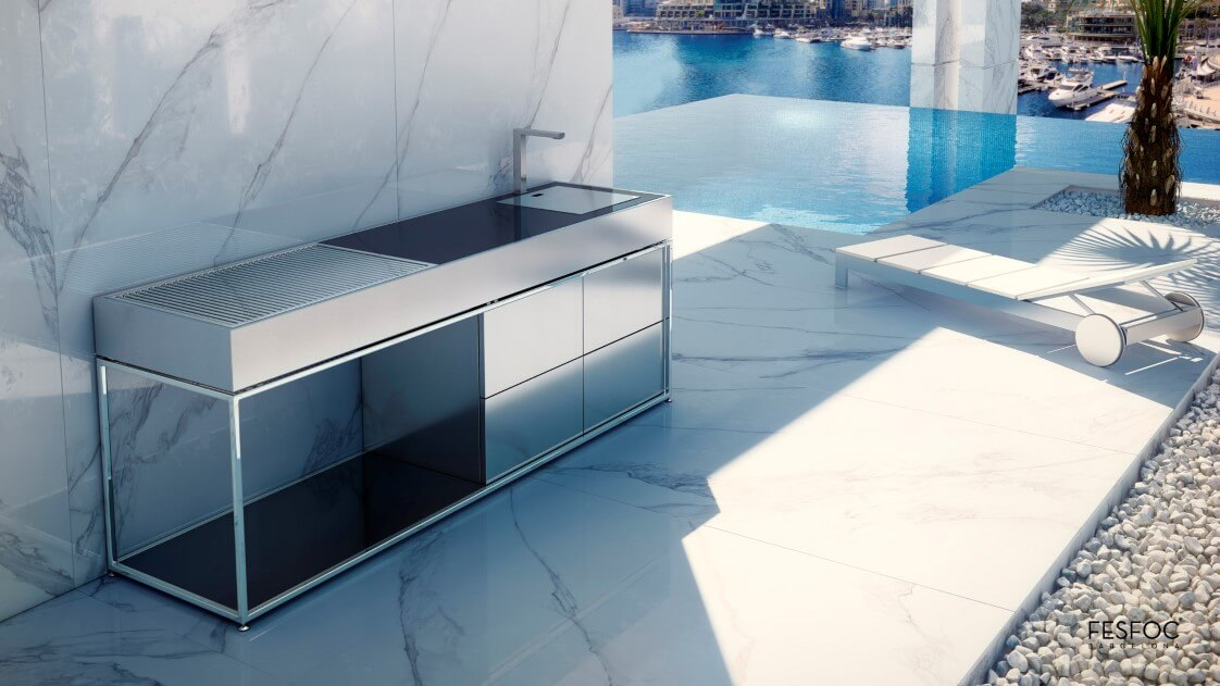 design-outdoor-kitchen-island